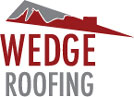 Return To Wedge Roofing homepage